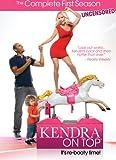 Kendra On Top - Season 1 [RC 1]
