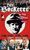 Der Bockerer (2 DVDs)