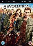 Revolution - Season 1 [Blu-ray]