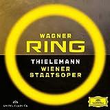 Der Ring des Nibelungen (CD+DVD)