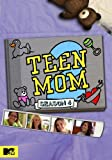 Teen Mom 2 - Season 4