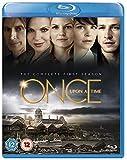 Once Upon A Time - Season 1 [Blu-ray]