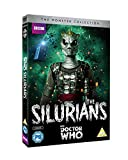 Doctor Who - The Monsters Collection: The Silurians (2 DVDs)
