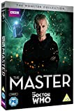 Doctor Who - The Monsters Collection: The Master (2 DVDs)