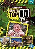 Deadly Top 10 - Series 2 (1 DVD)