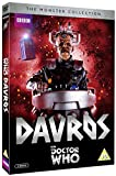 Doctor Who - The Monsters Collection: Davros (2 DVDs)