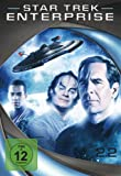 Star Trek - Enterprise: Season 2, Vol. 2 (4 DVDs)