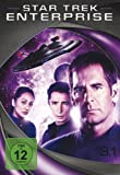 Star Trek - Enterprise: Season 3, Vol. 1 (3 DVDs)