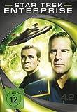 Season 4, Vol. 2 (3 DVDs)