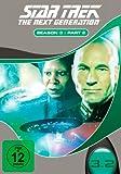 Season 3.2 (4 DVDs)