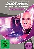 Season 4.2 (4 DVDs)