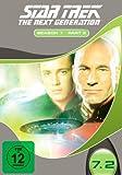 Season 7.2 (4 DVDs)