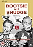 Bootsie and Snudge - Series 2