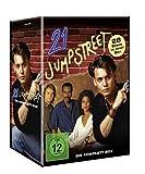 21 Jump Street - Box (28 DVDs)