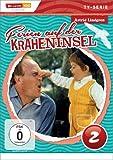 Ferien auf der Kräheninsel, DVD 2