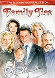 Family Ties - Season 7 [RC 1]