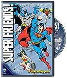 Super Friends - A Dangerous Fate [RC 1]