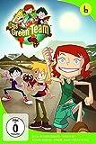 Das Green Team, Vol. 6