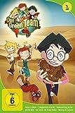 Das Green Team, Vol. 1
