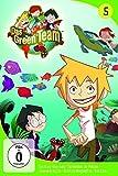 Das Green Team, Vol. 5