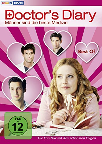 Doctor's Diary - Best of Best Of
