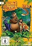 Das Dschungelbuch, Vol. 9