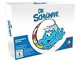 Die Schlümpfe - Collector's Edititon (exklusiv bei Amazon.de) (43 DVDs)