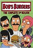 Bob's Burgers - Season 2 [RC 1]