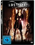 Lost Girl - Staffel 1 (3 DVDs)