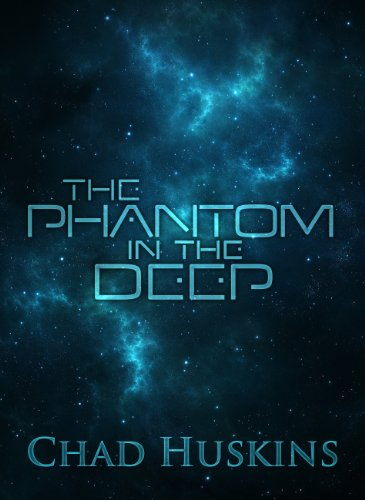 The Phantom in the Deep