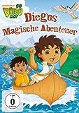 Diegos magische Abenteuer