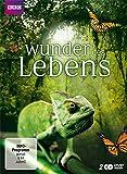 Wunder des Lebens (2 DVDs)