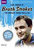 Brush Strokes - Series 5 & 6 (2 DVDs)