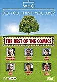Best Of The Comics