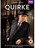 Quirke (2 DVDs)