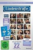 Lindenstraße - Das komplette 22. Jahr (Special Edition) (10 DVDs)