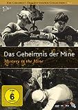 Das Geheimnis der Mine (Britische Jugendserie, 1959)