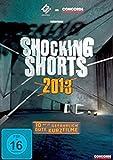 2013 - 10 neue gefährlich gute Kurzfilme