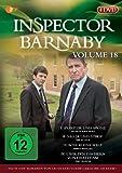 Vol.18 (4 DVDs)