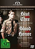 Jugend unter Hitler (inkl. Blood and Honor - Youth under Hitler) + Bonus (5 DVDs)