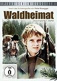 Waldheimat - Staffel 1 (2 DVDs)