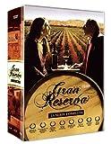 Serie Completa (16 DVDs)