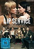 Staffel 2 (OmU) (2 DVDs)
