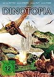Dinotopia - Season 1.2