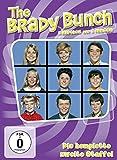 Drei Mädchen und drei Jungen - Staffel 2 (4 DVDs)