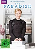 The Paradise - Staffel 1 (3 DVDs)