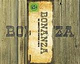 Bonanza - Sammelbox 2: Staffel 8-14 (51 DVDs)
