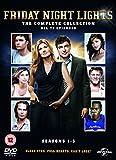 Series 1-5 (22 DVDs)
