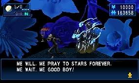 Shin Megami Tensei: Devil Summoner: Soul Hackers, Abbildung #05