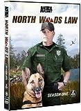 North Woods Law: Season 1 [RC 1]